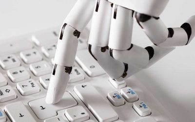 6 Ways AI Transforms Software Development